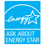 SRP Energy Star Pool Program