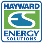 Hayward Energy Solutions Pool Products