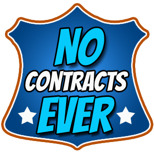 Clear Choice Pool Service - A No Contract Pool Company