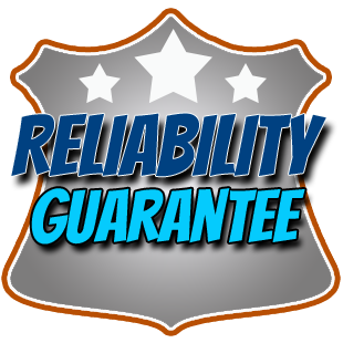 Clear Choice Pool Service Stands For Reliablity